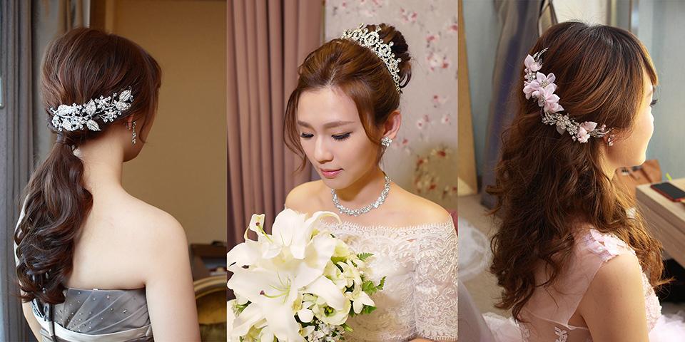 台北新秘綠茵-新娘剪髮/染髮/燙髮須知1234.jpg