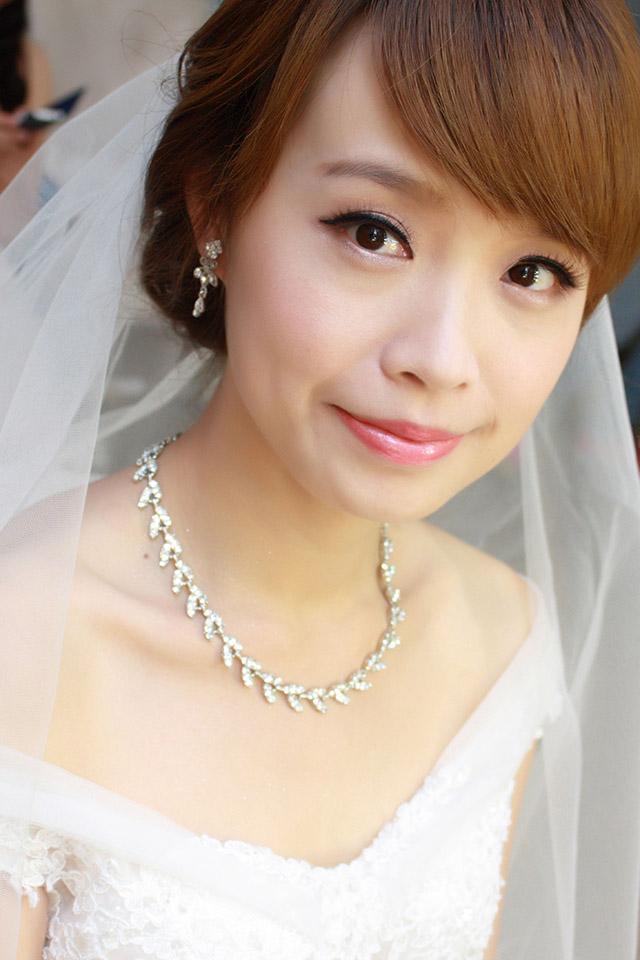 台北新秘綠茵-自然清透妝感和新娘皮膚保養IMG_3356-1.jpg