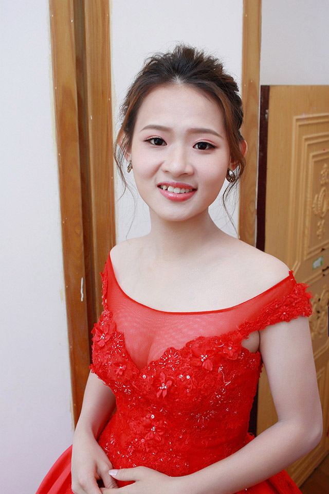 台北新秘綠茵-自然清透妝感和新娘皮膚保養IMG_5309-1.JPG