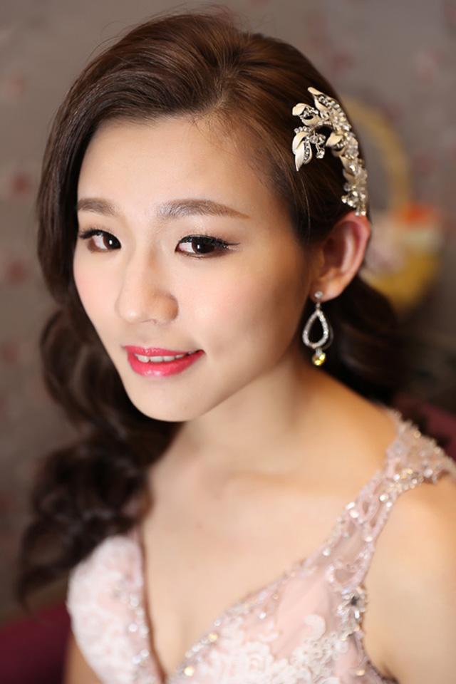 台北新秘綠茵-自然清透妝感和新娘皮膚保養a_JHN-997.jpg