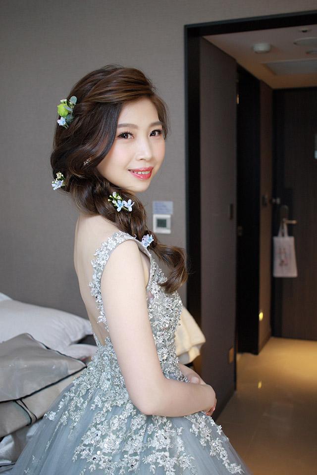 台北新秘綠茵-兄弟大飯店IMG_6165.JPG