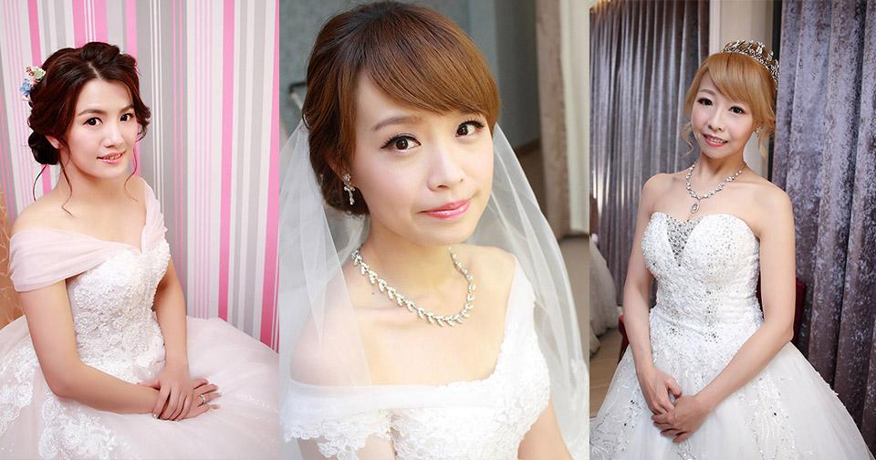新秘綠茵-方臉、圓臉、長臉、高額頭的新娘造型推薦IMG_3937.jpg