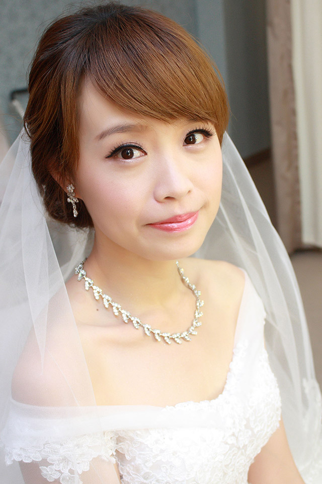 新秘綠茵-方臉、圓臉、長臉、高額頭的新娘造型推薦IMG_3938.JPG