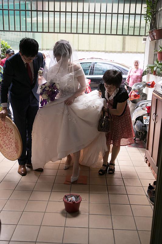 婚攝markI嘉義小原072.jpg