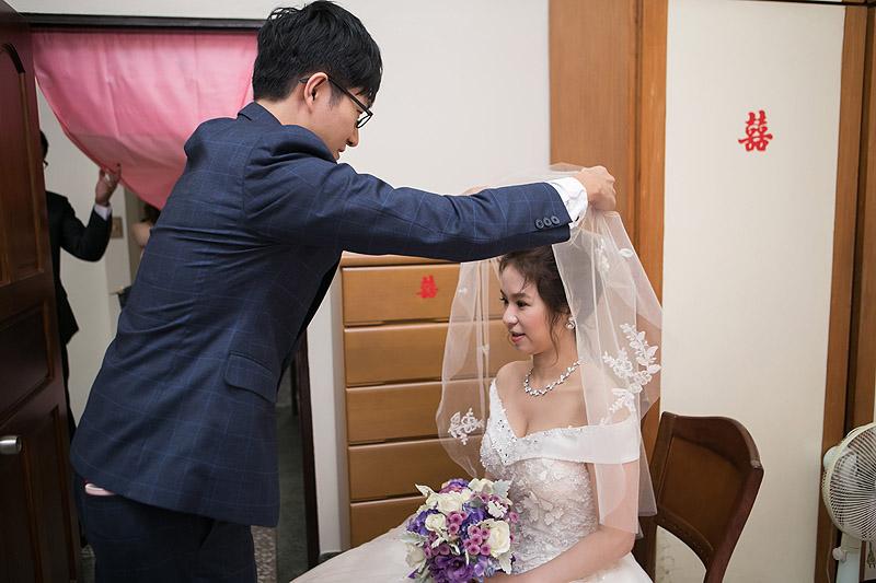 婚攝markI嘉義小原077.jpg