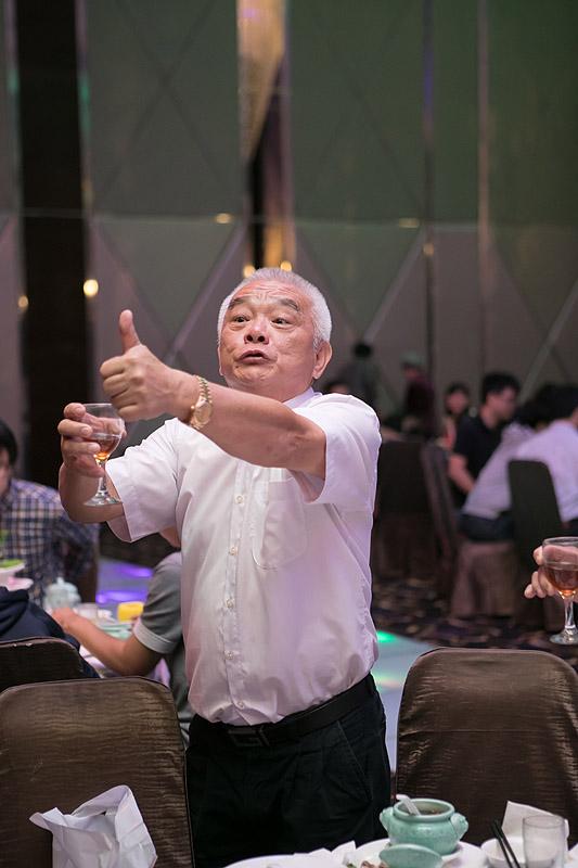 婚攝markI東東(永大幸福館)089.jpg