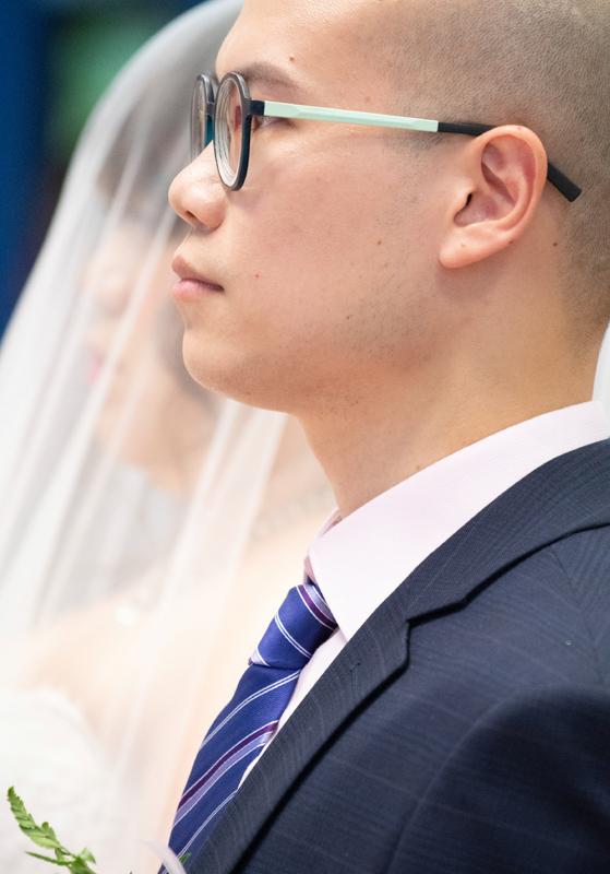 台北婚攝|新店頤品039.jpg