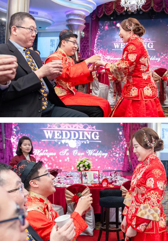 台中婚攝|女兒紅022.jpg