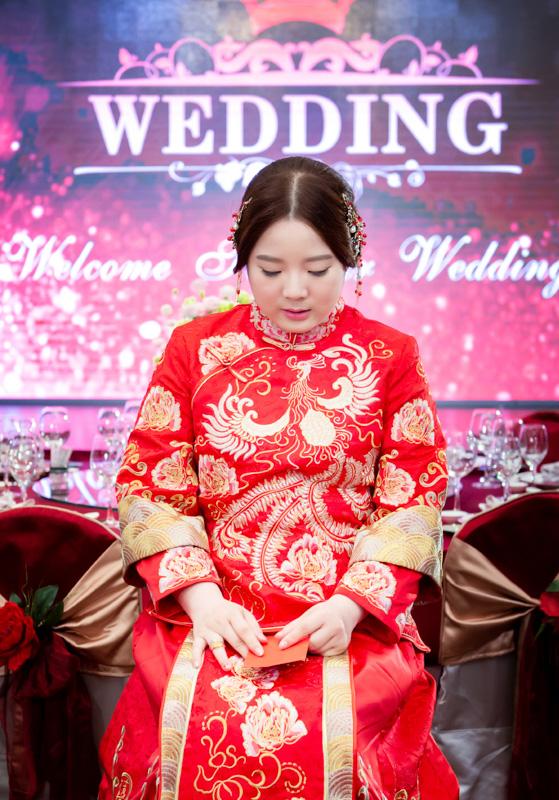台中婚攝|女兒紅037.jpg
