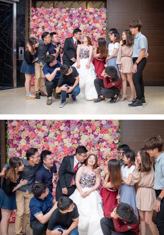 台中婚攝|女兒紅073.jpg