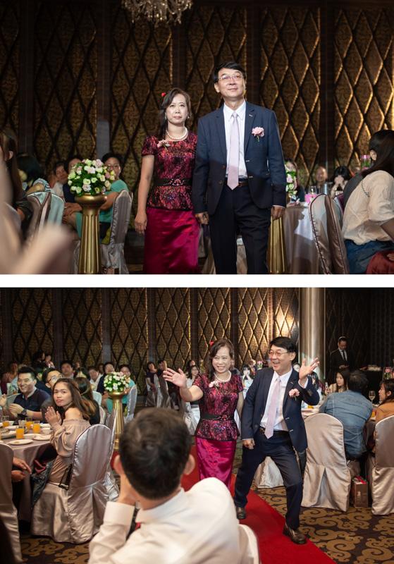 台中婚攝|女兒紅085.jpg