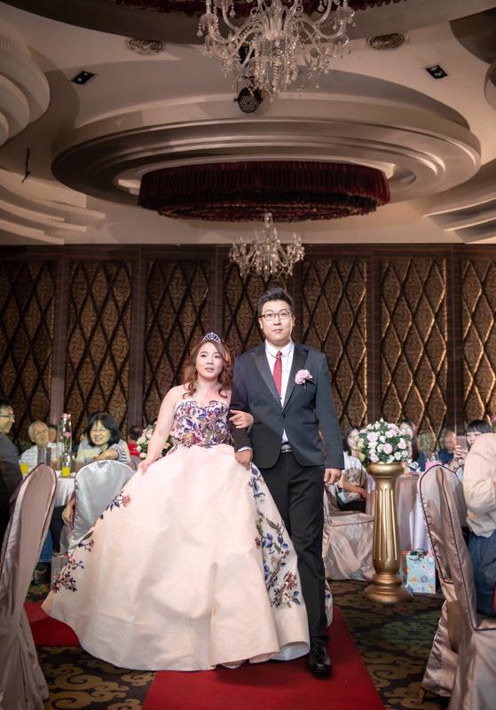 台中婚攝|女兒紅087.jpg