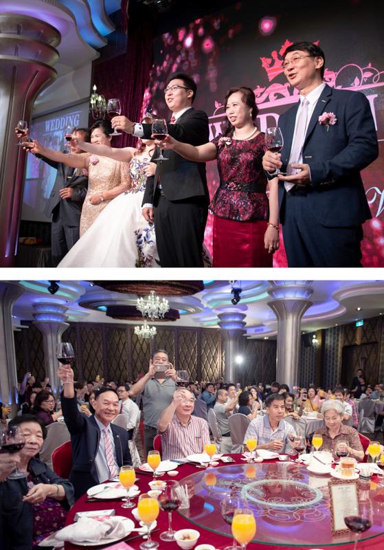 台中婚攝|女兒紅092.jpg