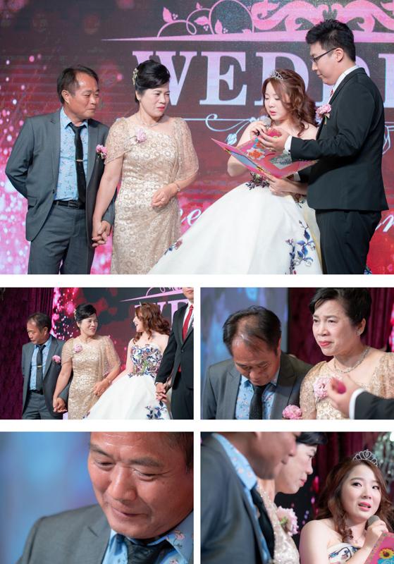 台中婚攝|女兒紅104.jpg