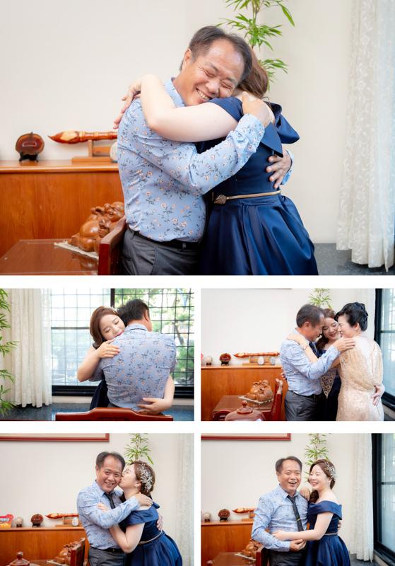 台中婚攝|女兒紅142.jpg