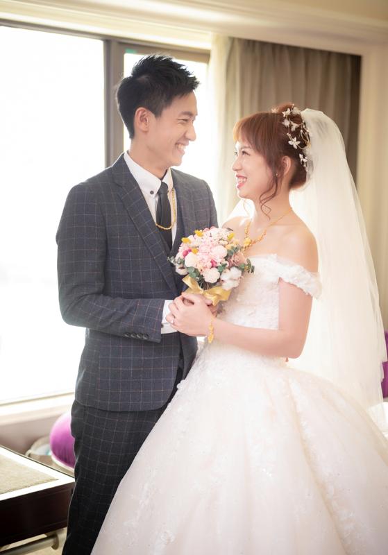 台北婚攝|新莊典華001.jpg