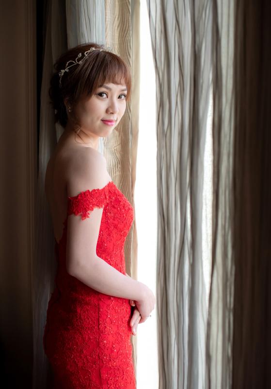 台北婚攝|新莊典華004.jpg