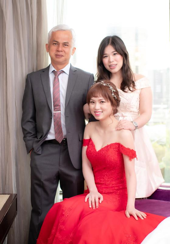 台北婚攝|新莊典華008.jpg