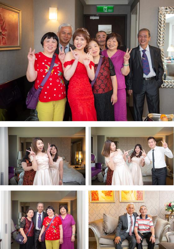 台北婚攝|新莊典華012.jpg