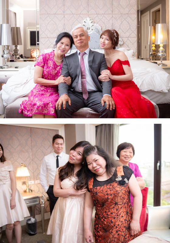 台北婚攝|新莊典華015.jpg