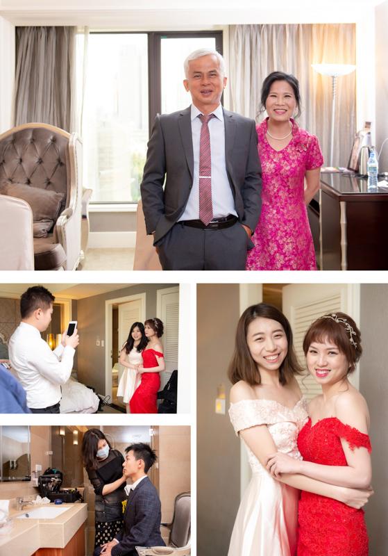 台北婚攝|新莊典華023.jpg
