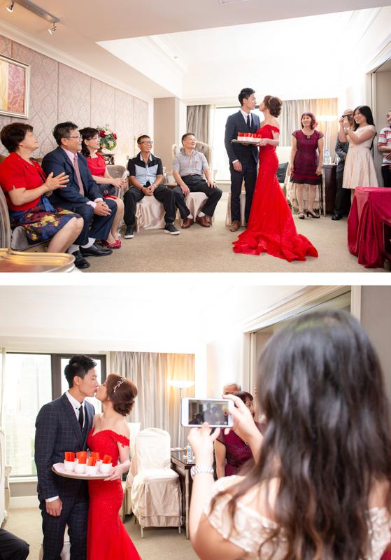 台北婚攝|新莊典華035.jpg