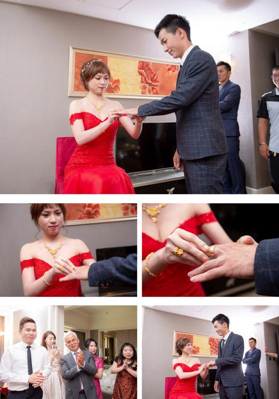 台北婚攝|新莊典華043.jpg