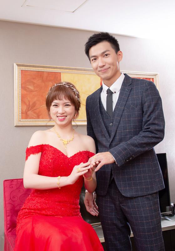 台北婚攝|新莊典華048.jpg