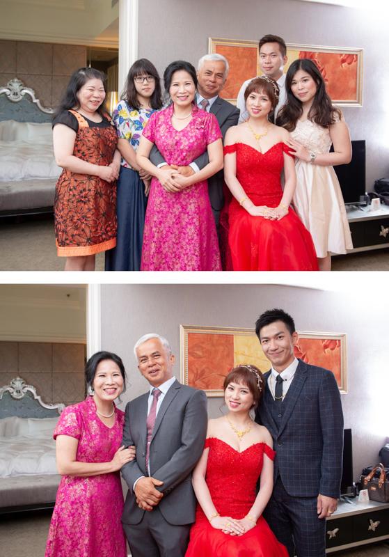 台北婚攝|新莊典華051.jpg