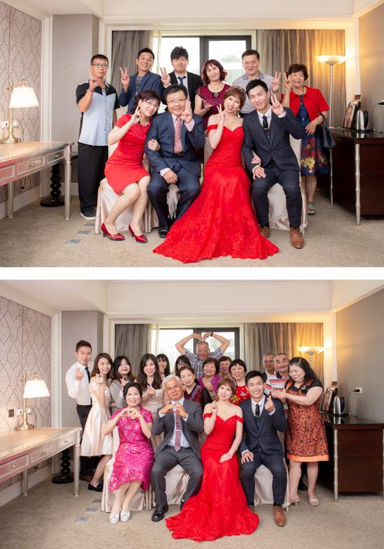 台北婚攝|新莊典華053.jpg
