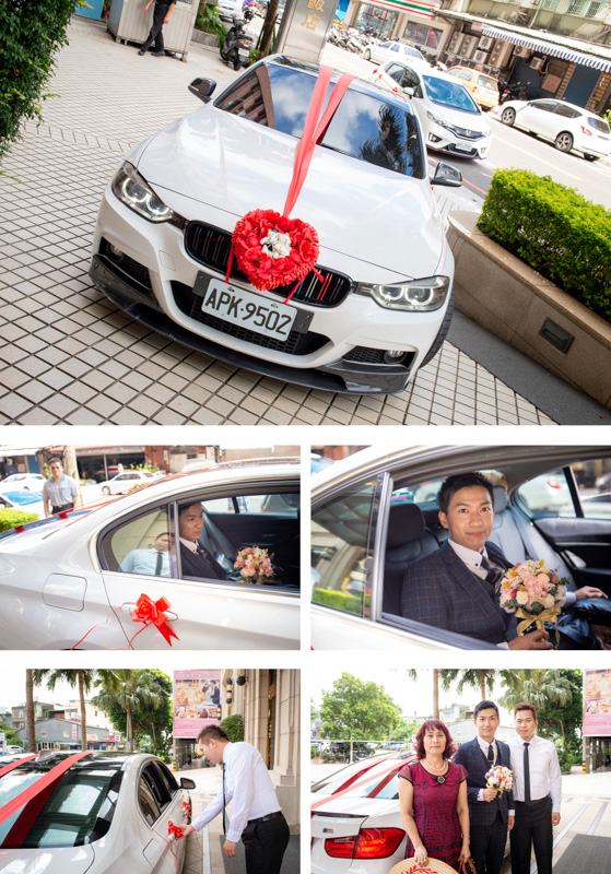 台北婚攝|新莊典華056.jpg