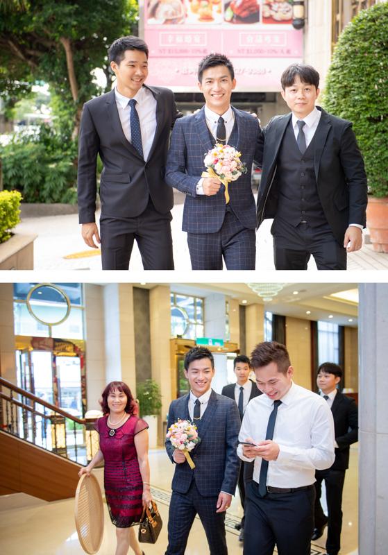 台北婚攝|新莊典華057.jpg