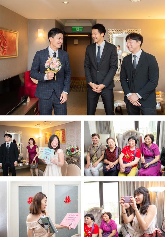 台北婚攝|新莊典華059.jpg