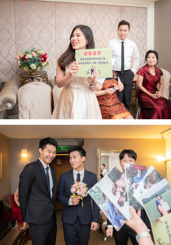 台北婚攝|新莊典華060.jpg
