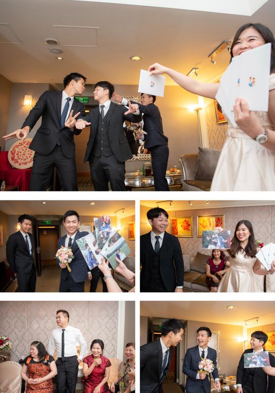 台北婚攝|新莊典華061.jpg