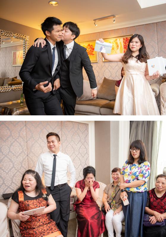 台北婚攝|新莊典華062.jpg