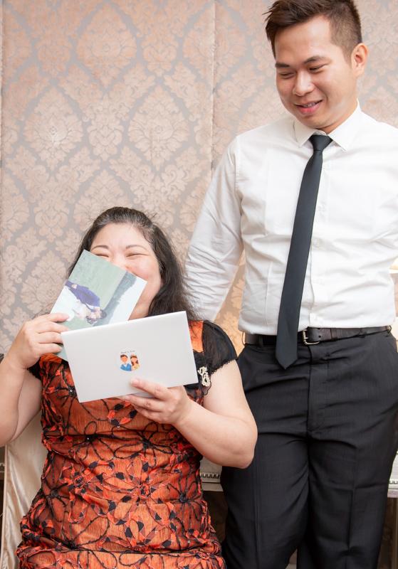 台北婚攝|新莊典華063.jpg