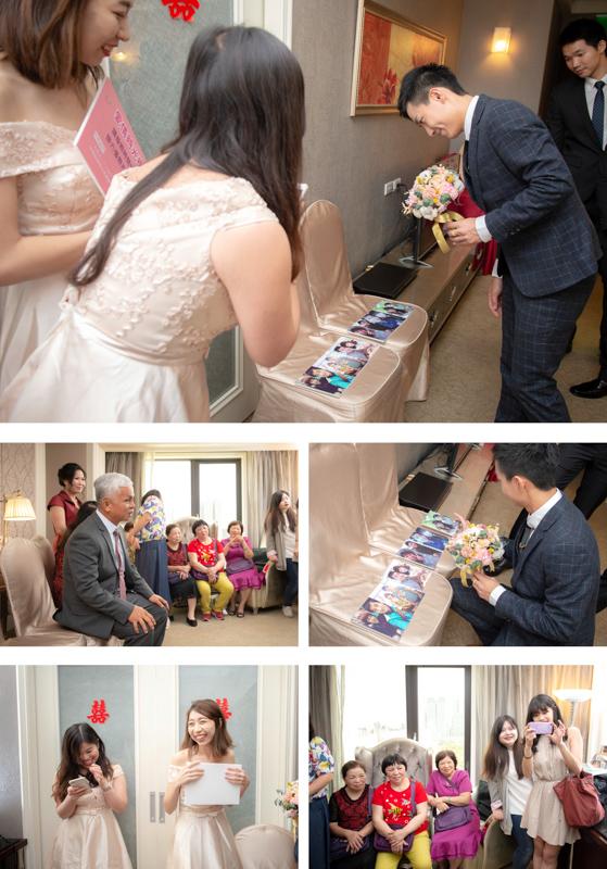 台北婚攝|新莊典華066.jpg
