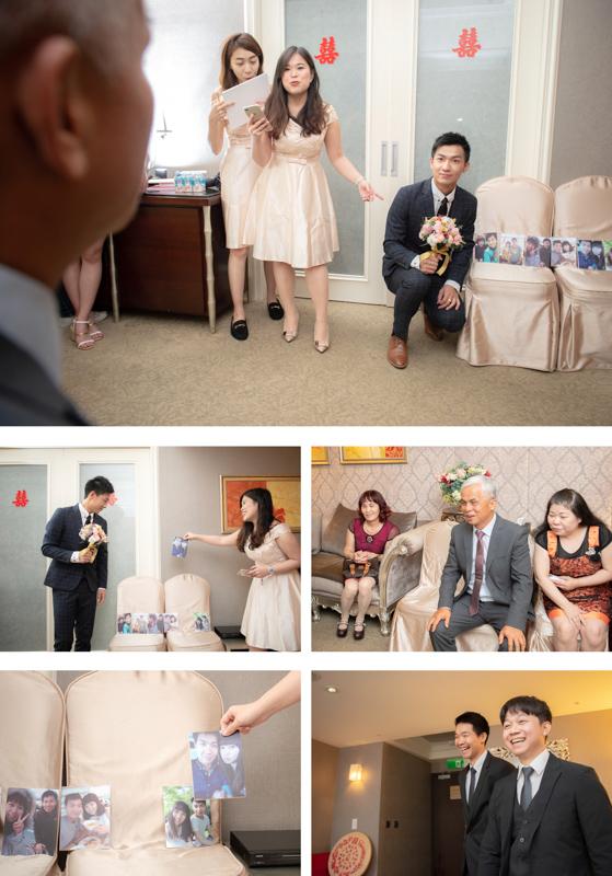 台北婚攝|新莊典華067.jpg