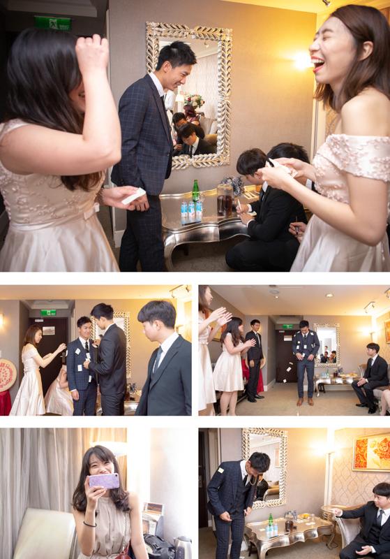 台北婚攝|新莊典華072.jpg
