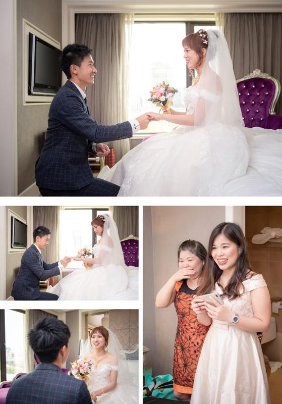 台北婚攝|新莊典華077.jpg