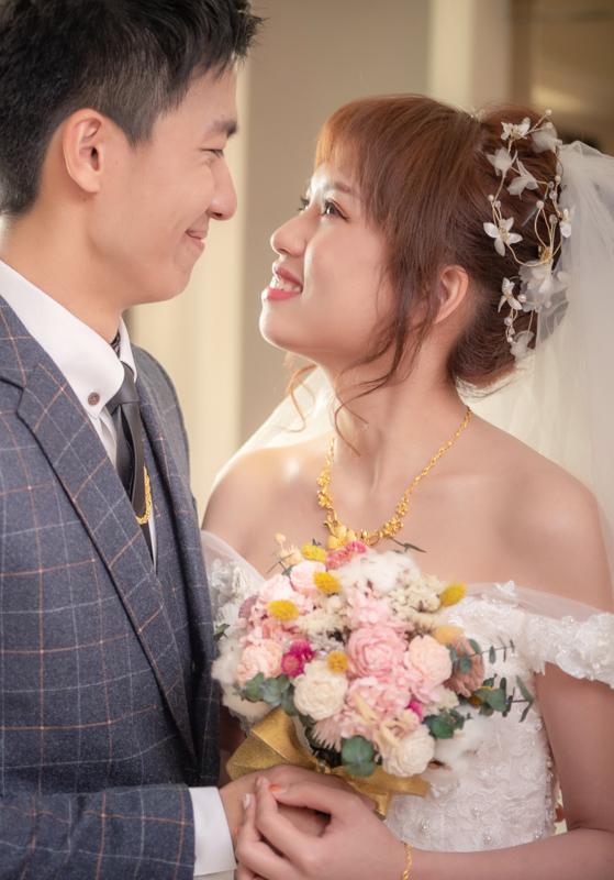 台北婚攝|新莊典華080.jpg