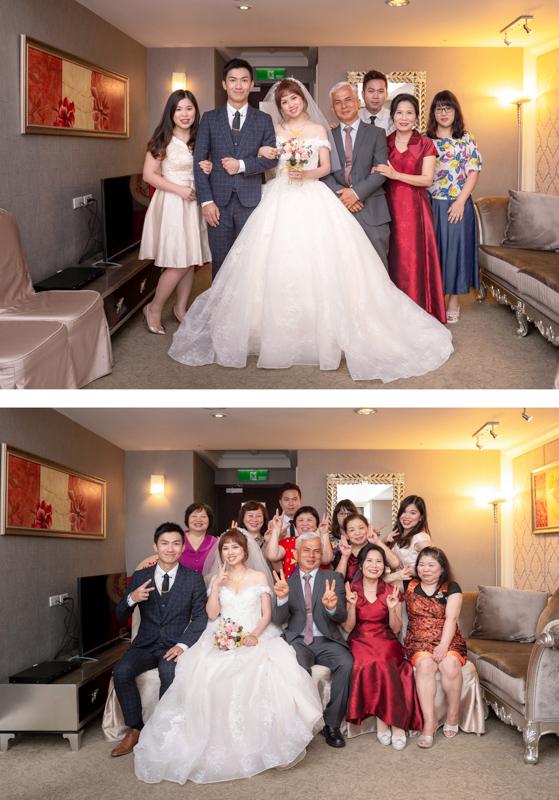 台北婚攝|新莊典華081.jpg