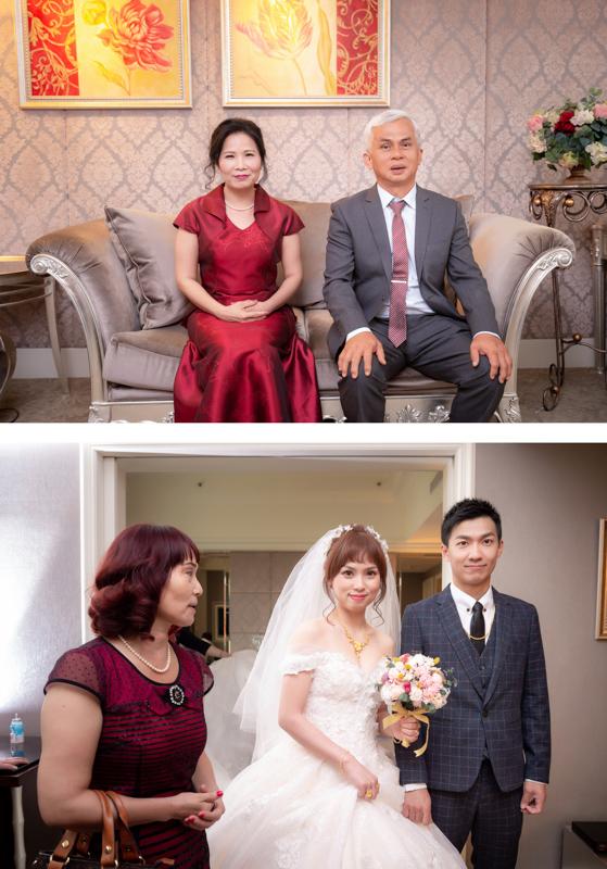 台北婚攝|新莊典華082.jpg