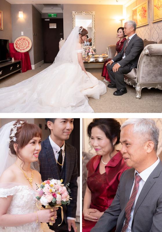 台北婚攝|新莊典華083.jpg