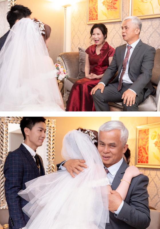 台北婚攝|新莊典華085.jpg