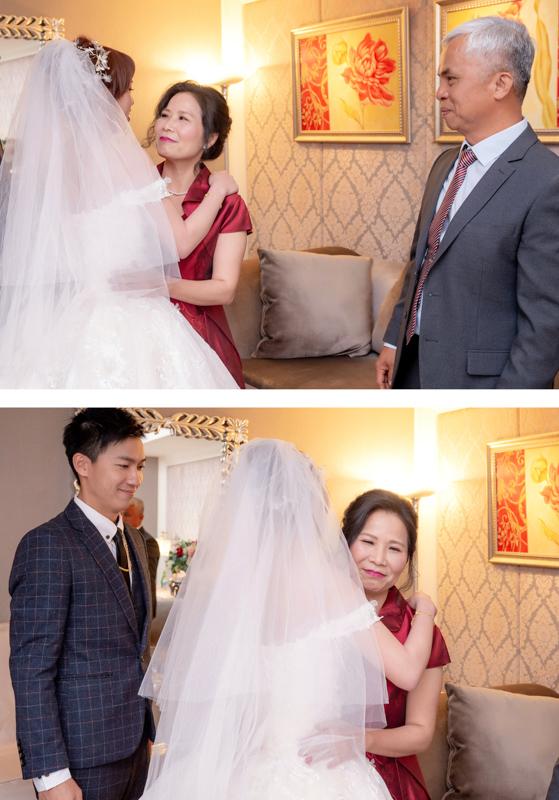 台北婚攝|新莊典華086.jpg