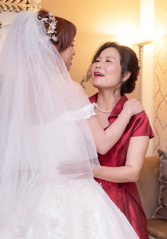 台北婚攝|新莊典華087.jpg