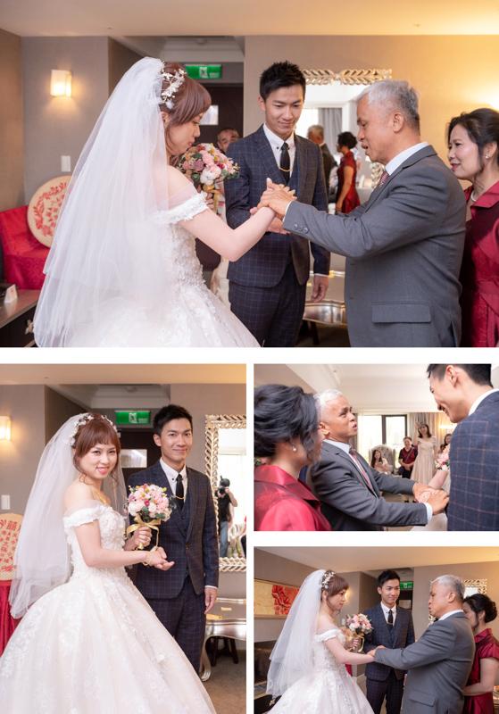 台北婚攝|新莊典華088.jpg