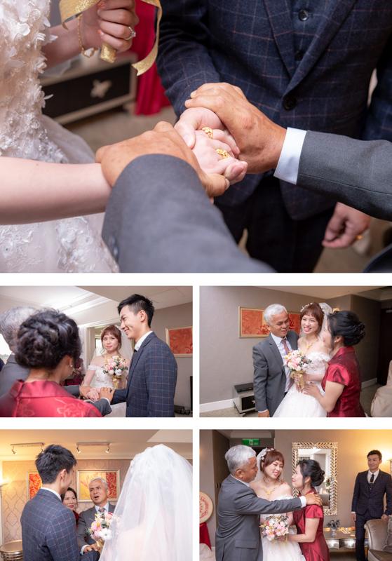 台北婚攝|新莊典華089.jpg